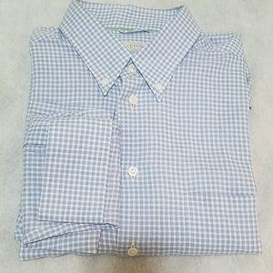 ETON long sleeve shirt for men's